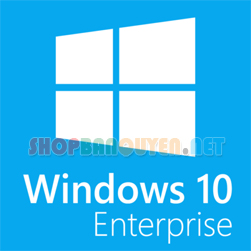 Windows 10 Enterprise Genuine License lifetime activation Key