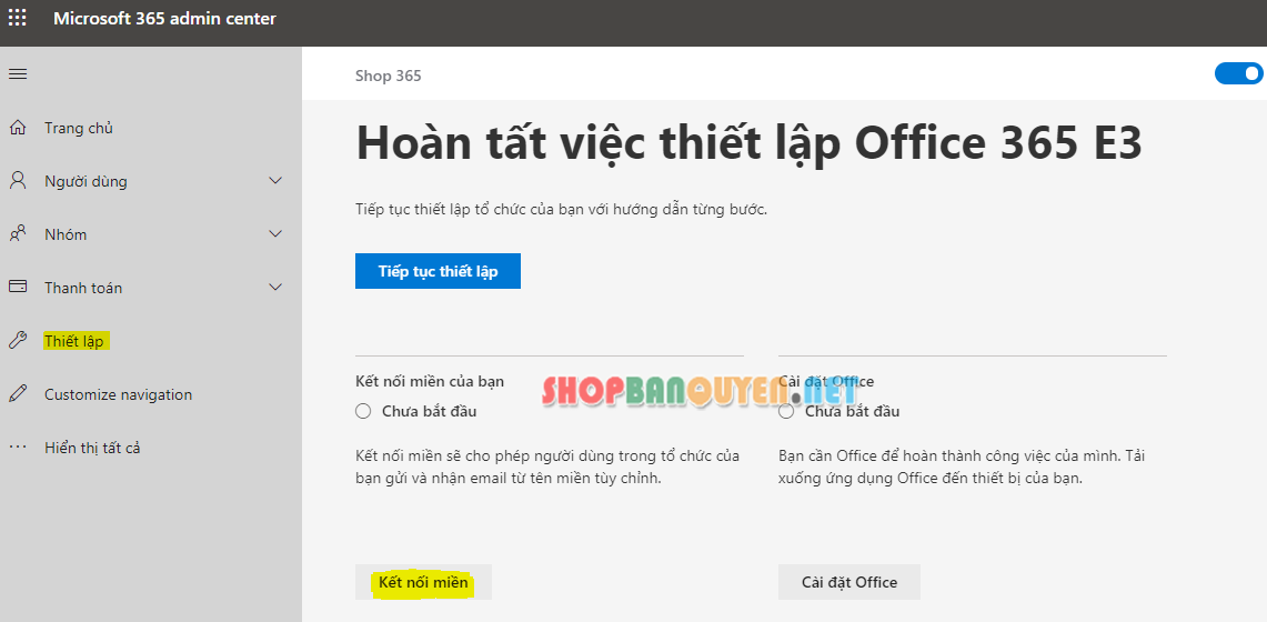 ban-key-ban-quyen-office-365-1