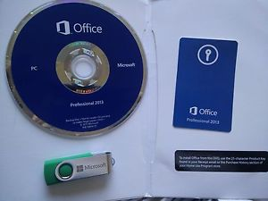 Microsoft-Office-2013-full-box-dvd