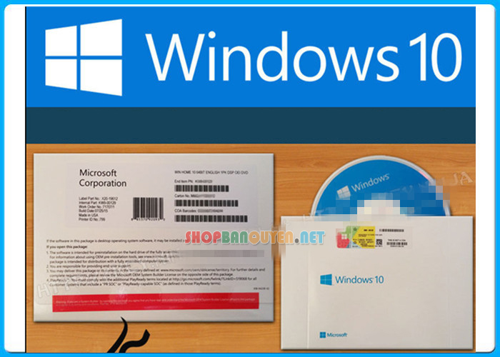 Windows-10-ban-quyen-full-box-dvd-sticker-coa