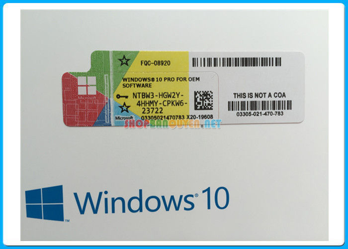 Buy cheap windows 10 product key only $13 - Genuine License Lifetime