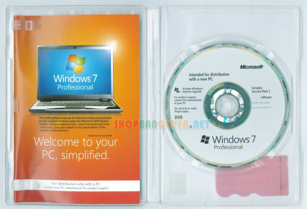 Windows-7-ban-quyen-full-box-dvd-sticker-coa