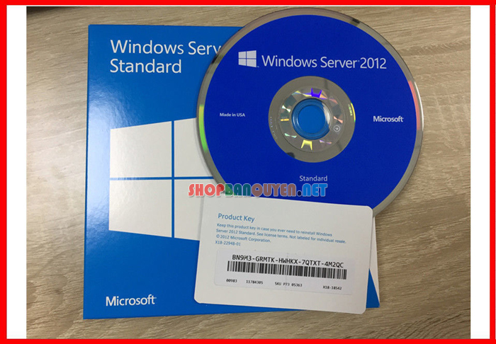 Windows-Server-2012-ban-quyen-full-box-dvd-sticker-coa
