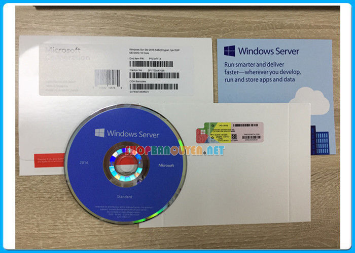 Windows-Server-2016-ban-quyen-full-box-dvd-sticker-coa