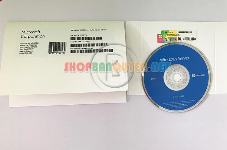 Windows-Sever-2019-Datacenter-64-bits-DVD-full-box