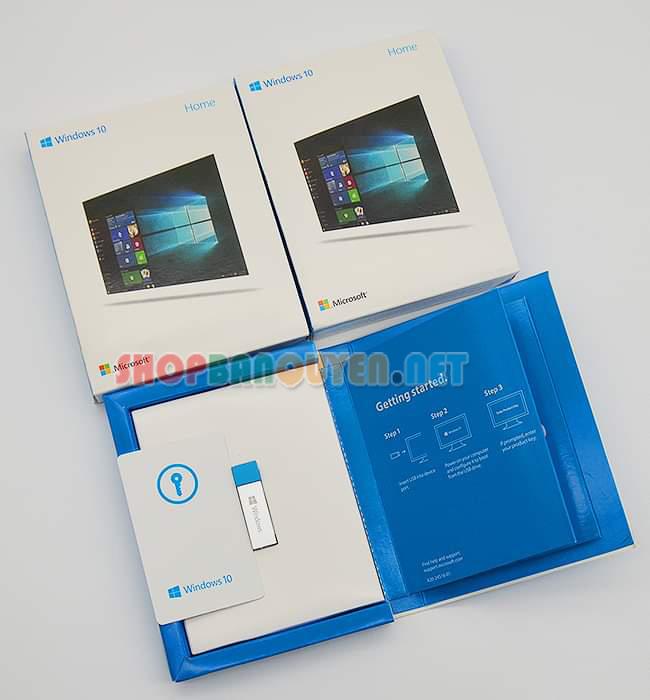 Usb-windows-10-home-64-bit-full-box