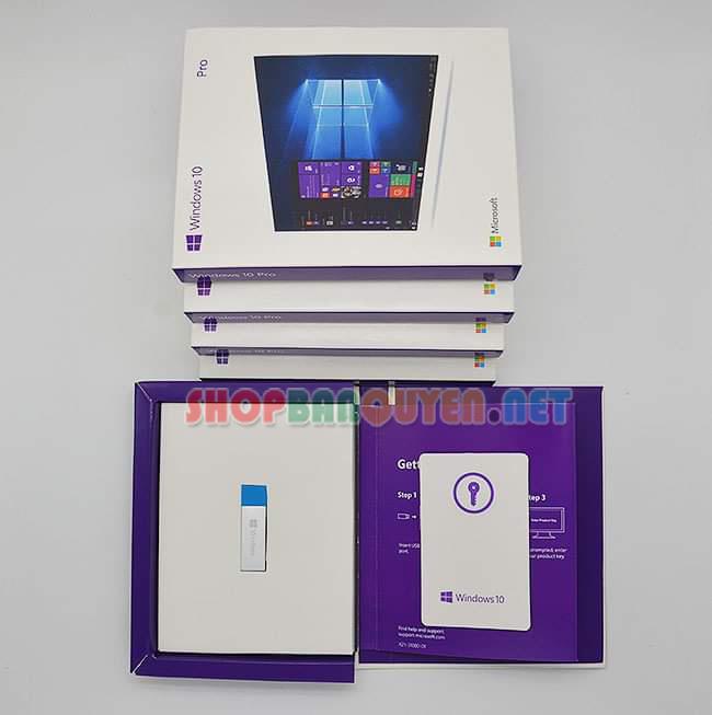 Usb-windows-10-pro-64-bit-full-box