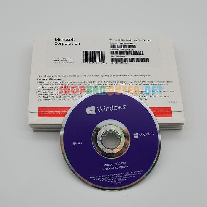 Windows-10-Pro-64-bit-DVD-Full-Box-English-1PK-DSP-OEI