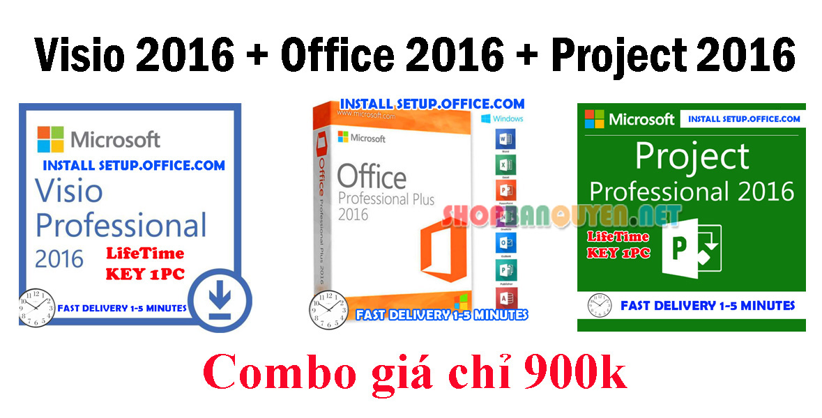 combo-key-office-visio-project-2016-ban-quyen