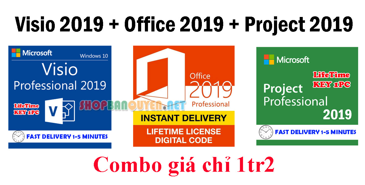 combo-key-office-visio-project-2019-ban-quyen