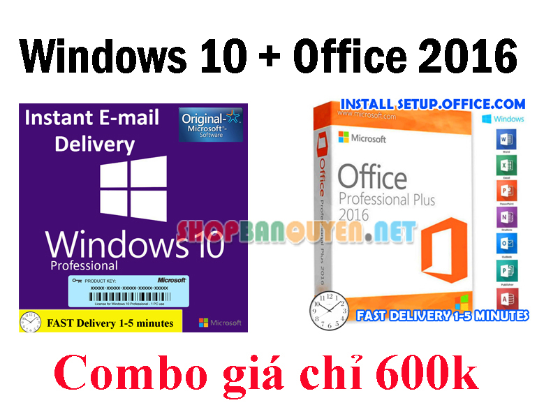 combo-windows-10-office-2016-ban-quyen