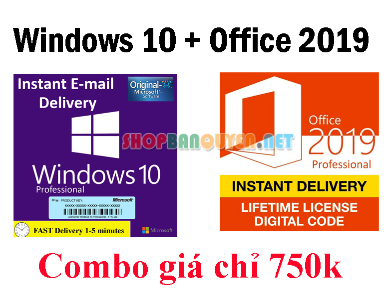 combo-windows-10-office-2019-ban-quyen