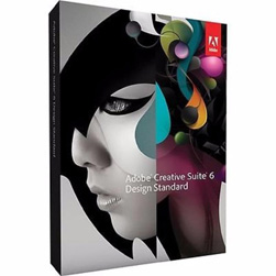 Key License Adobe Photoshop CS6 Illustrator InDesign, Bridge, Acrobat X Pro V bản quyền vĩnh viễn