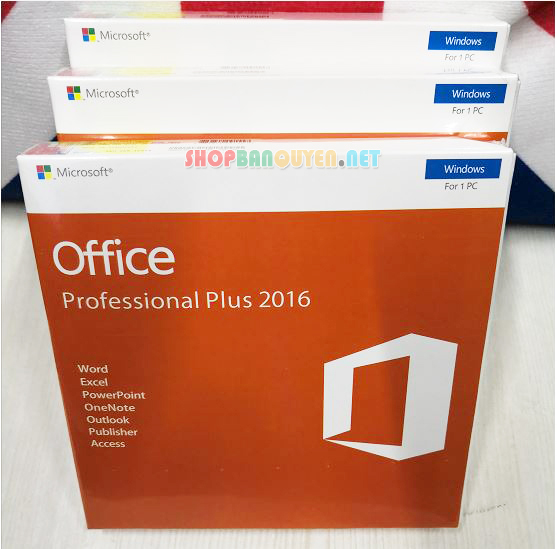Office-2016-Pro-Plus-DVD-Full-Box