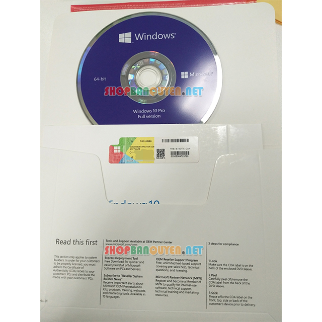 Windows-10-Pro-64-bit-DVD-Full-Box-English-1PK-DSP-OEI