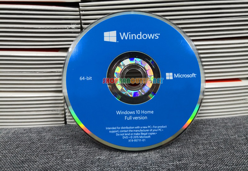 Windows-10-home-DVD-Full-Box-English-1PK-DSP-OEI.jpg