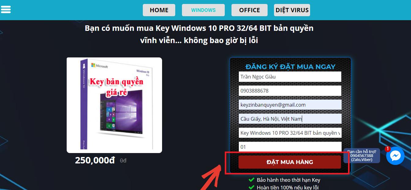 huong-dan-mua-key-ban-quyen-online