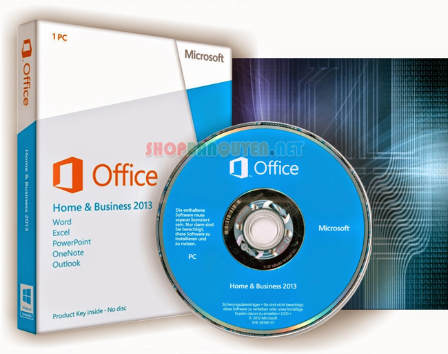 microsoft_office_2013_home_and_business_dvd_full_box