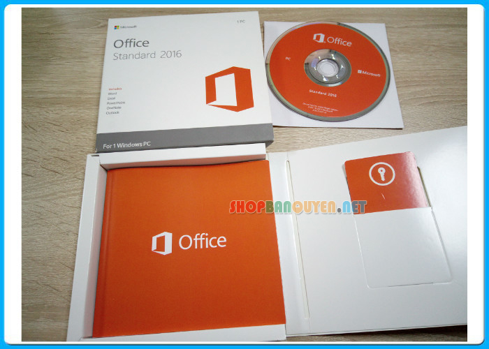 microsoft_office_2016_standard_dvd_full_box