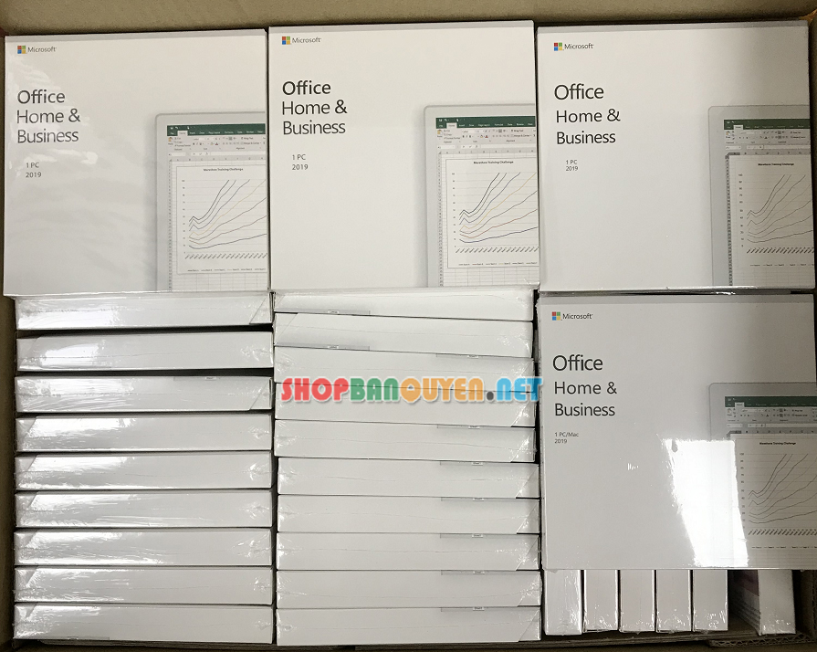 office-2019-home-and-business-full-box-ban-quyen