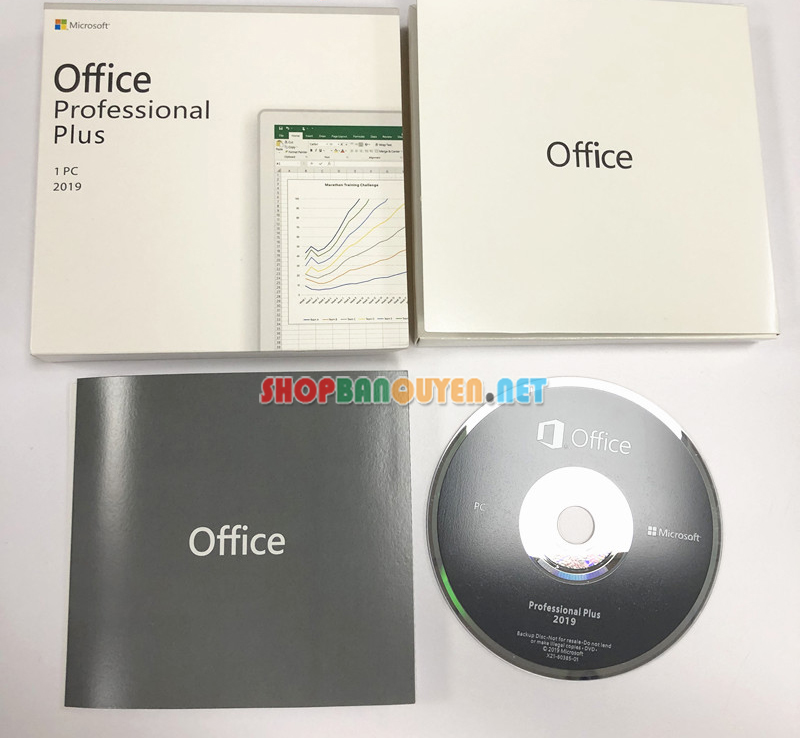 office-2019-pro-plus-full-box-ban-quyen
