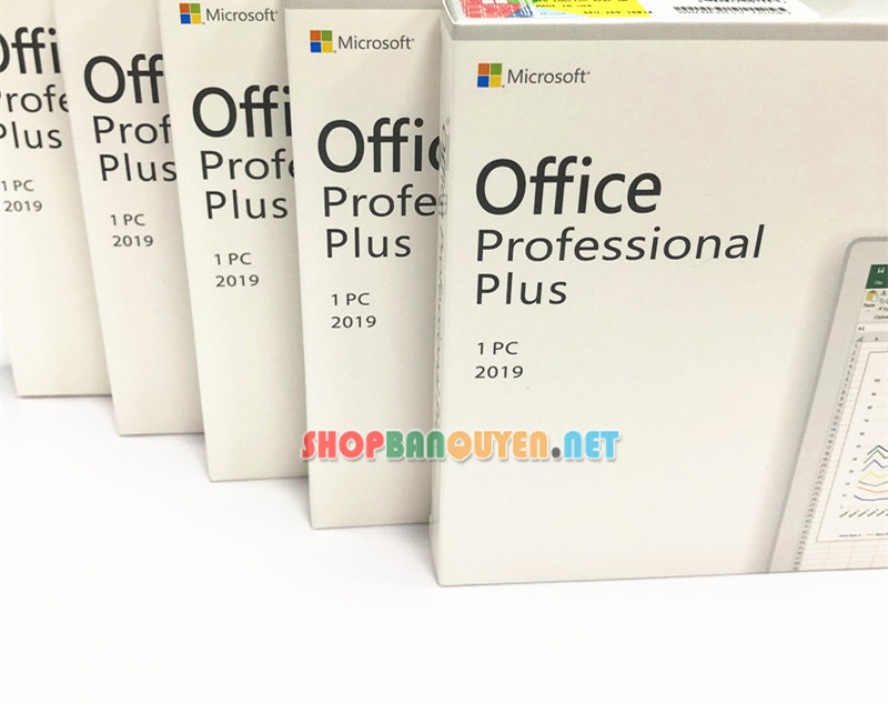 Office-2019-Pro-Plus-DVD-Full-Box