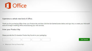 product-key-office-2013-full