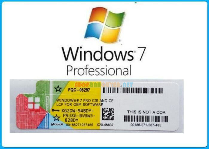 product_key_windows_7_professional_full_dvd_oem_box