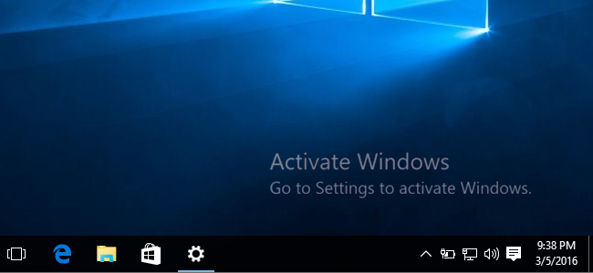 active-windows-10-required