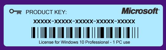 key-win-10-ban-quyen-gia-re