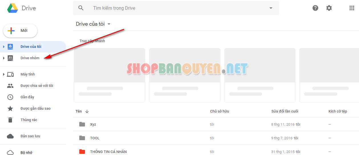 tai-khoan-google-drive-unlimit-khong-gioi-han-dung-luong