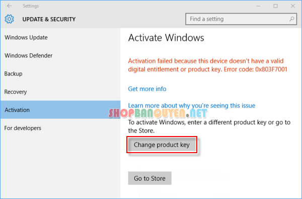 windows-10-change-product-key