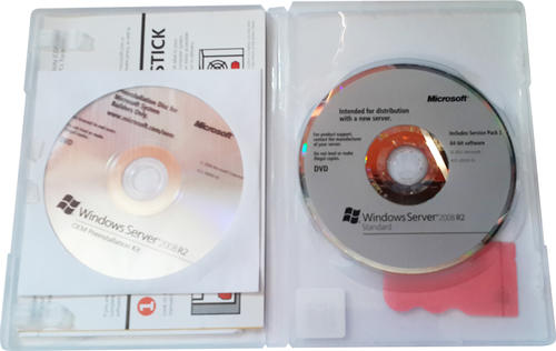 Windows-Server-2008-ban-quyen-full-box-dvd-sticker-coa