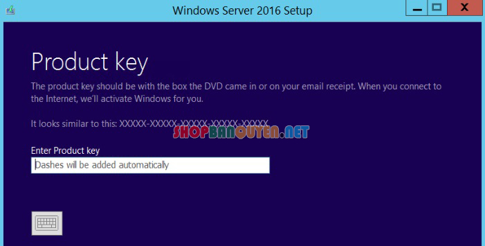 windows-server-2016-change-product-key